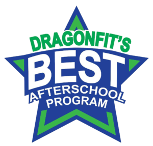 Dragonfits Best After School Program
